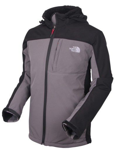 7778140c72ce ... reduced save up to mens the north face apex elevation jacket lime grey  anthracite black 70176