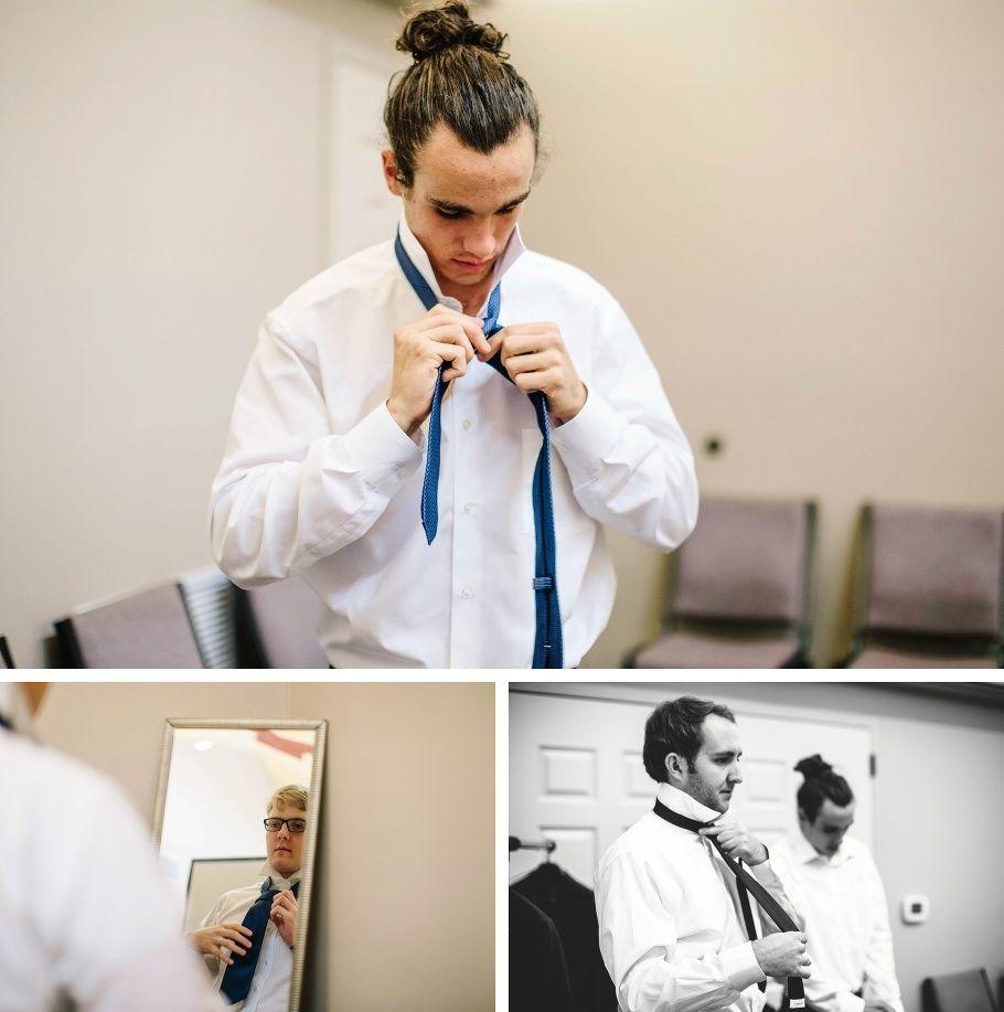 Jeff + Rachel | Altadena Valley Presbyterian | Birmingham, AL » Jenna Nicole Photography
