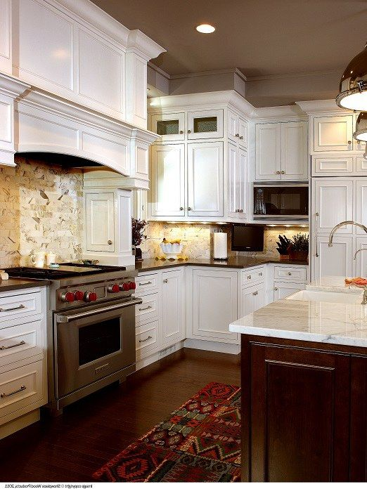 should kitchen cabinets go to the ceiling kitchen cabinet design red and white building on kitchen cabinets to the ceiling id=23181