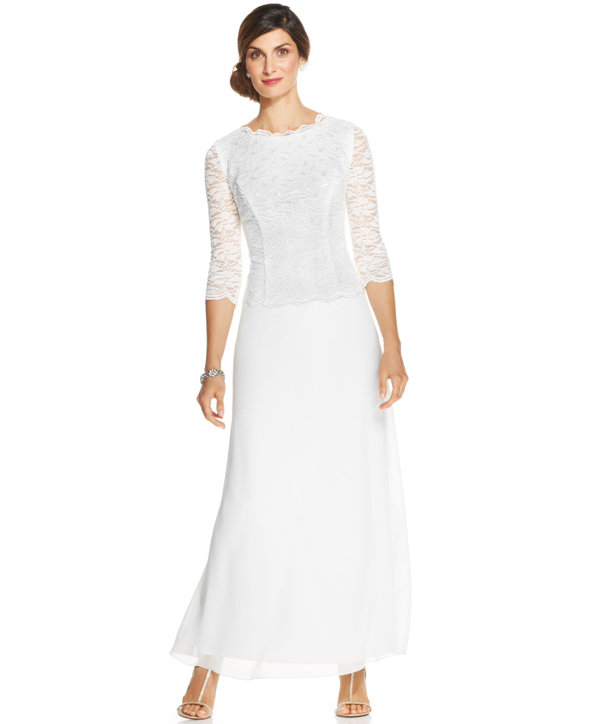 43++ Sequin wedding dress with sleeves information