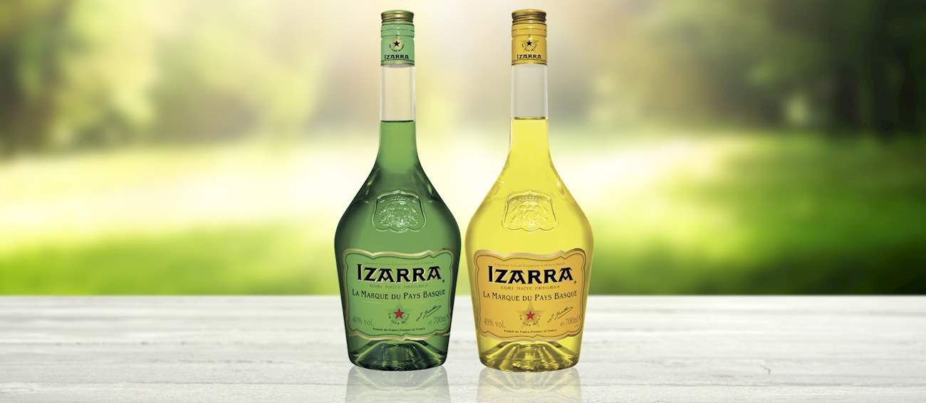 Most Popular Alcohol 2020 Christmas Gifts 100 Most Popular European Spirits And Liqueurs in 2020 | Liqueur