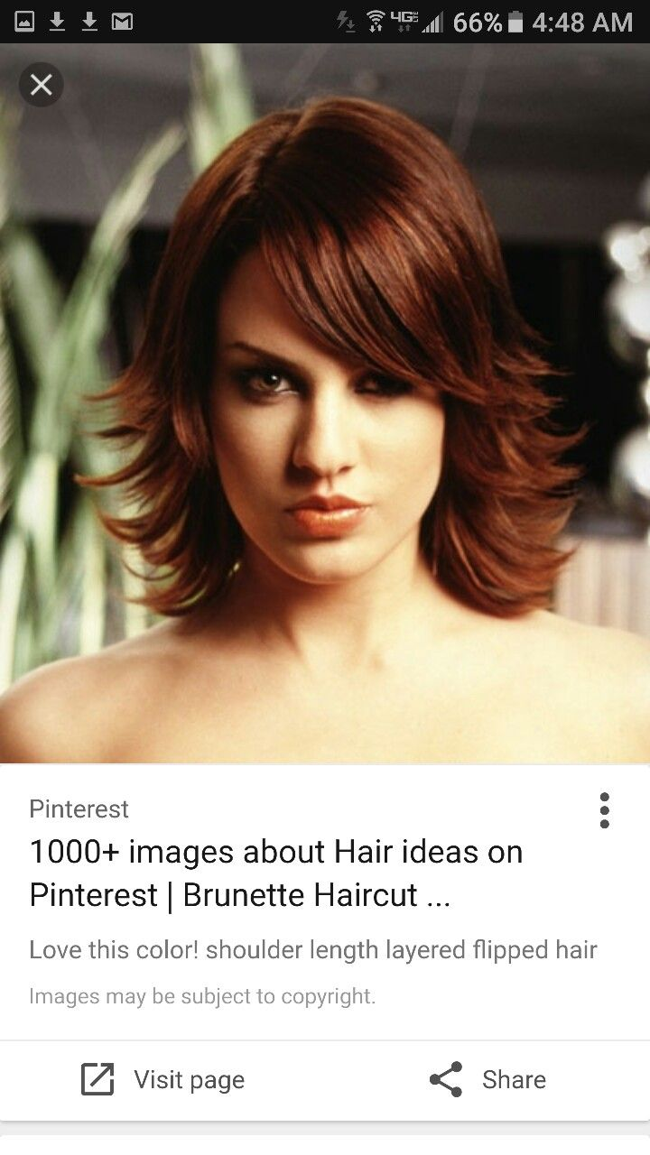 Pin by billie orahood on misc hair examples pinterest