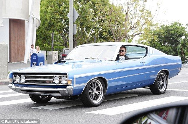 pics photos 1969 ford torino gt for sale 1971 ford cobra torino 1970 ford see more need for speed 2015 - Ford Gran Torino Need For Speed