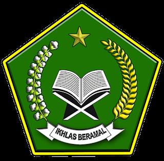 Download Form Emis Data Excel Madrasah Semester Ganjil Faculty Of Science Madrasah Indonesian Language