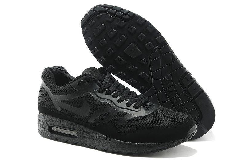 Nike Air Max 1 PRM TAPE Homme - http://www.2016shop.eu/views/Nike-Air-Max-1-PRM-TAPE-Homme-18094.html