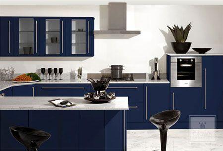 Home Kitchens DesignsAmazing Bedroom Living Room Interior. Kitchen design home
