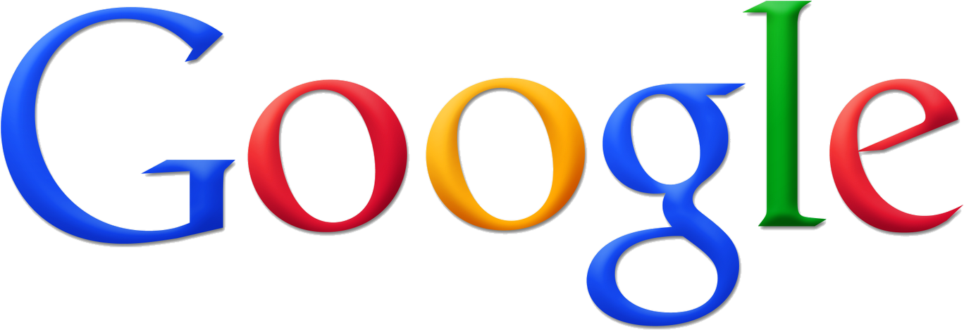 Blogs Are Indeed Websites But There Are Distinct And Relevant Differences And Advantages To Both Most People Think Google Logo Google Doodles Business Pages