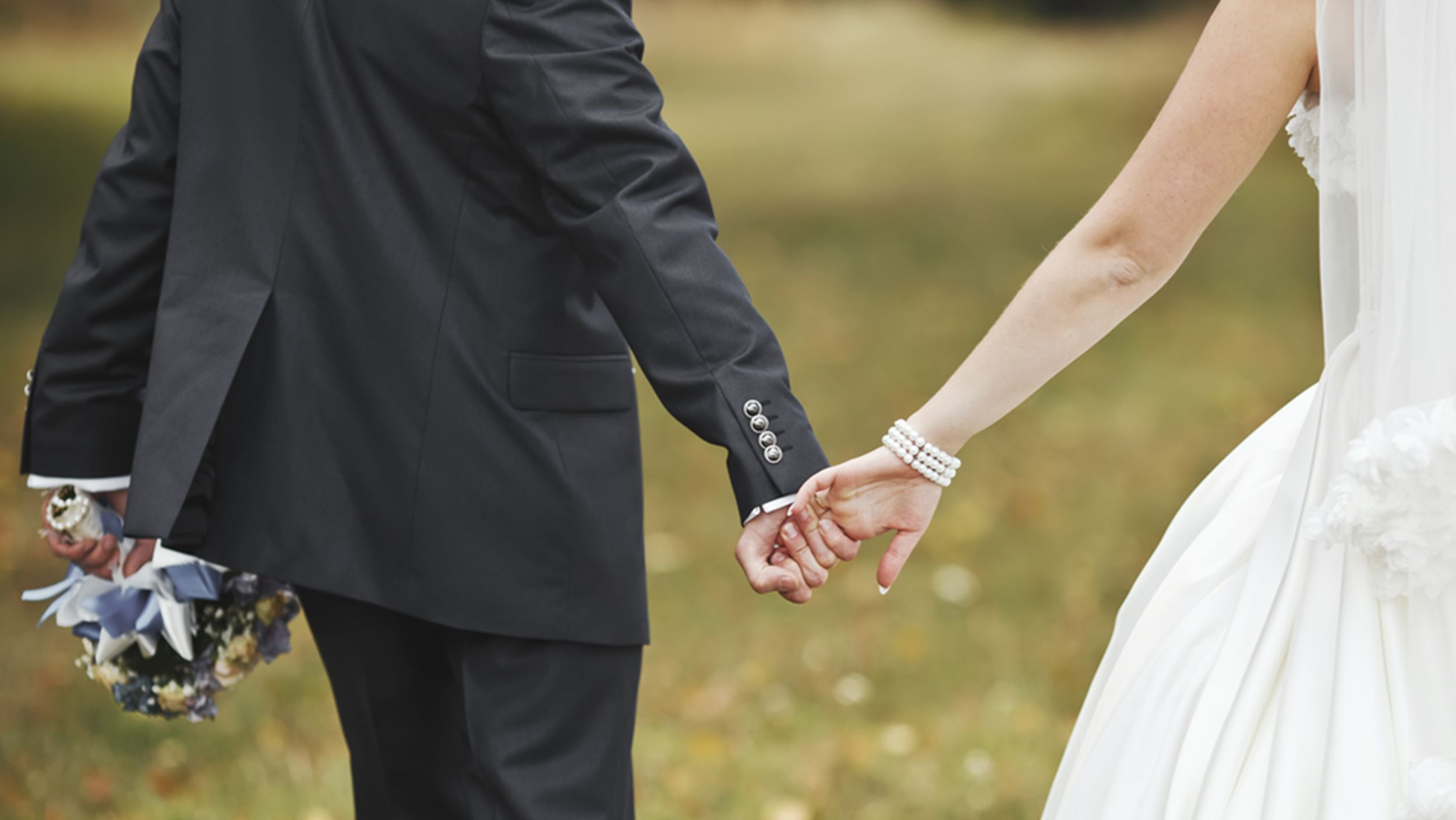 3 tips to make your marriage stronger and happier than ever