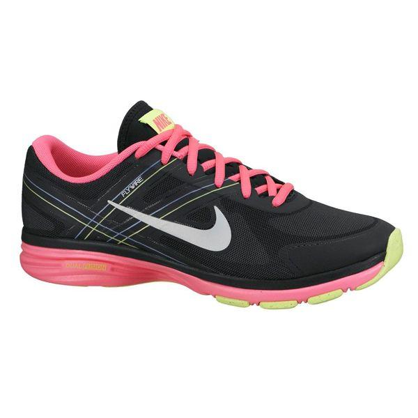 Sepatu Lari Nike Dual Fusion Tr 2 631459 012 Sepatu Running Yang