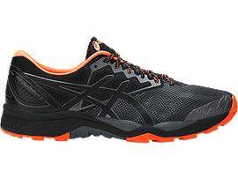 Nike Air Max Dynasty - Zapatillas de Running Unisex, Multicolor, Talla 43