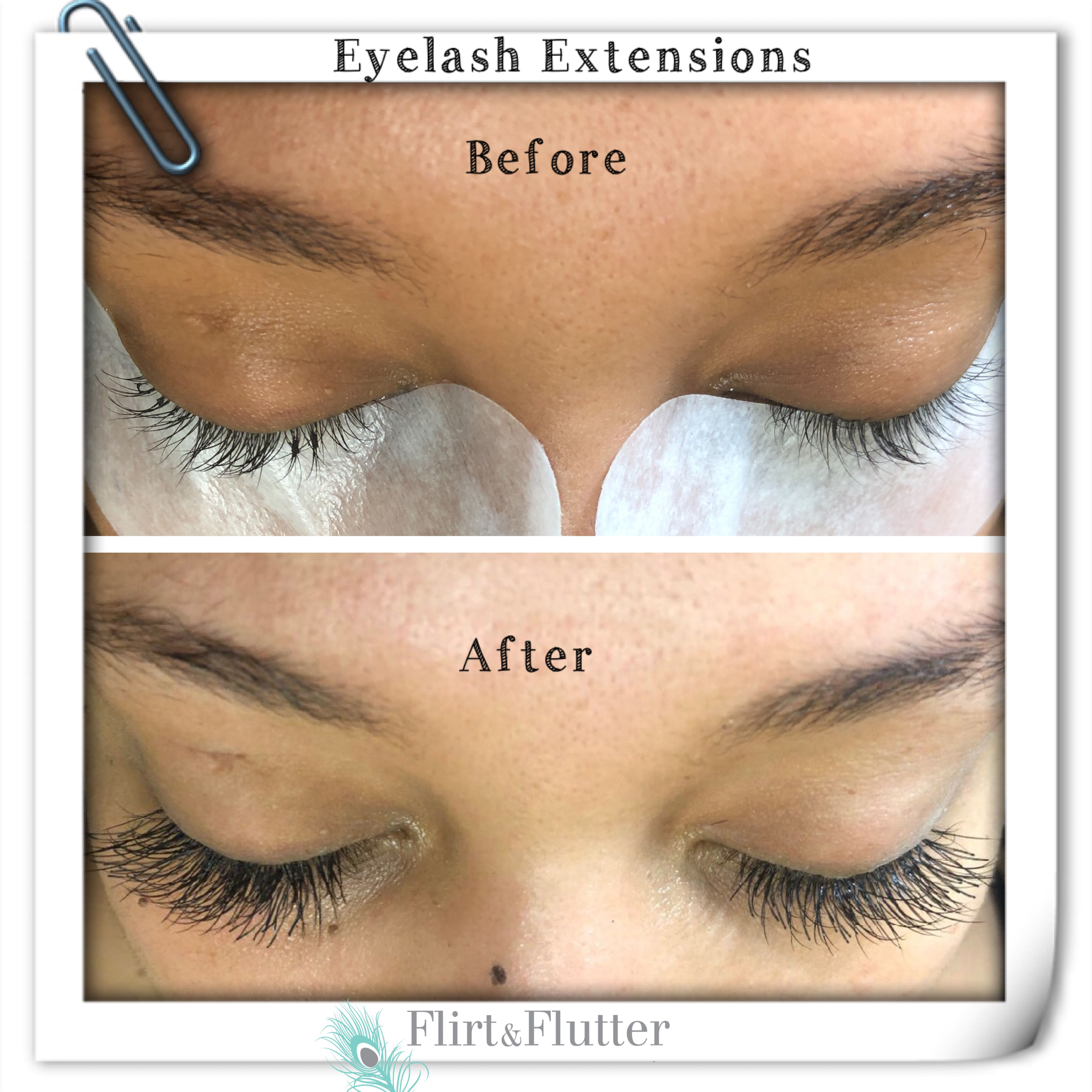 Looking  for great #eyelashextensions services in #miami Check Out #FlirtNFlutter We are located in the #Coralgables and #Miramar areas. Book your appointment. Today for #minkeyelashextensions #volumelashes #lashes #lashlift #eyebrowshaping #browtint and so much more We service #Brickell #miamibeach #sobe #southbeach #kendall #homestead #plantation #cutlerbay #wynwood #midtownmiami #atlanta #atl #florida #georgia #eyelashextension courses