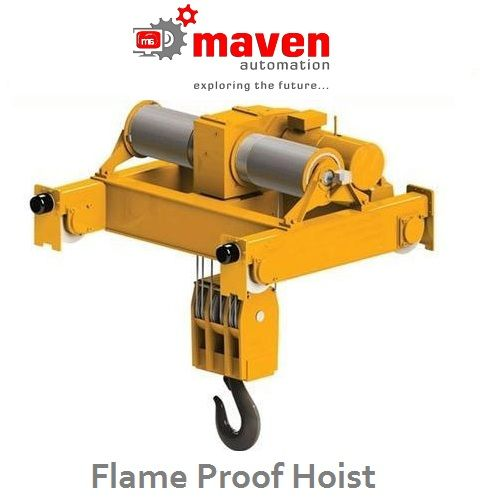 Maven Automation We Are Manufacturer And Supplier Of Wide