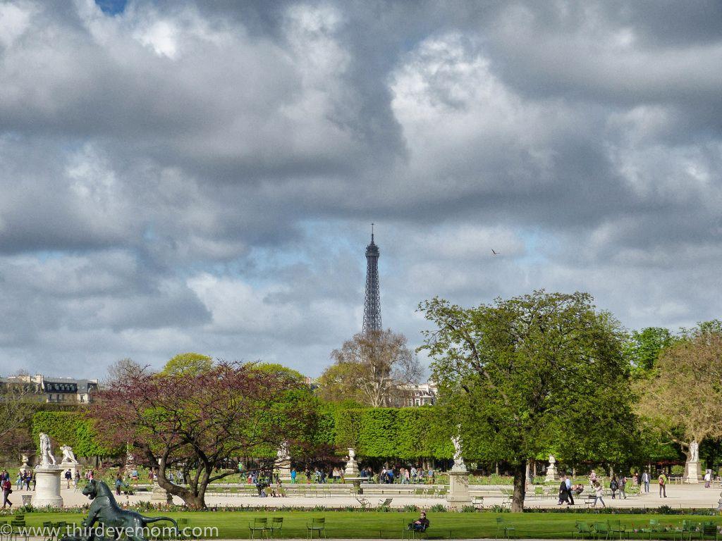 #travel #Photography #paris #France #EiffelTower