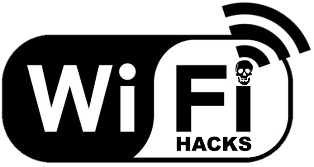 How To Hack Wi-fi Using Android App Wifi Wps Wpa Tester