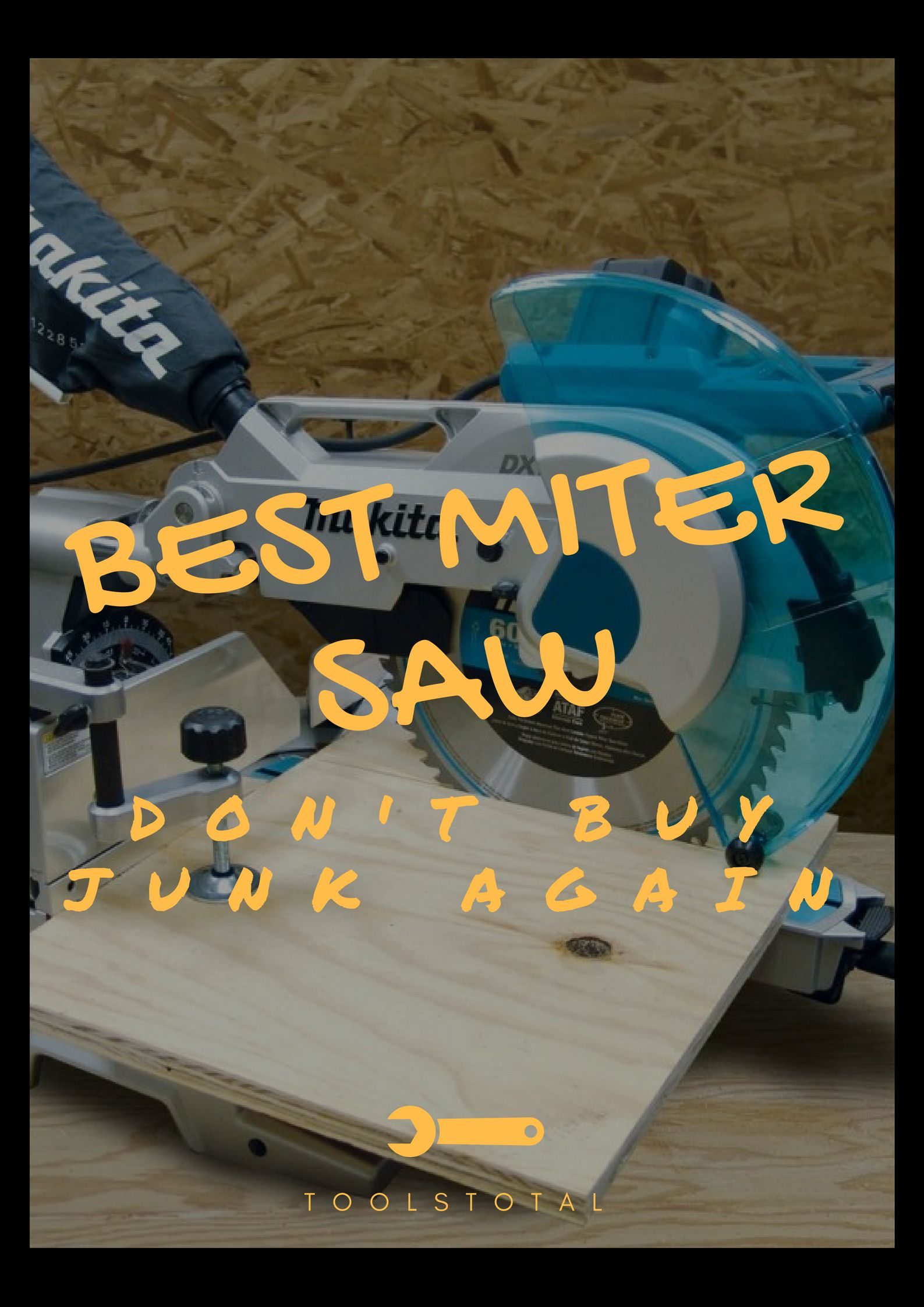 Best Miter Saw 2020 Do Not Buy Before Reading This