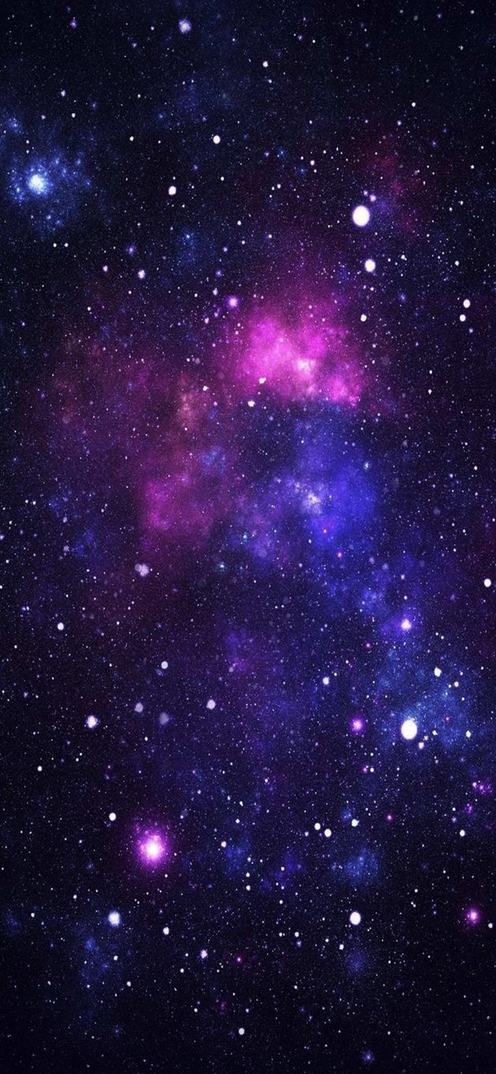 50 Iphone X Wallpaper Best Iphone Wallpapers Iphone Xs Max Wallpapers Iphone Background Iphone Wallpaper Tumblr Iphone X Wall Nebula Astronomy Galaxy Art