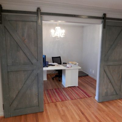 Interior Barn Doors Archives With Images Buy Interior Doors Interior Sliding Barn Doors Barn Style Doors