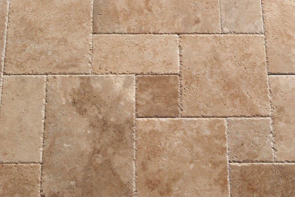 Tile Patterns | Patio | Pinterest | Tile patterns and Patios