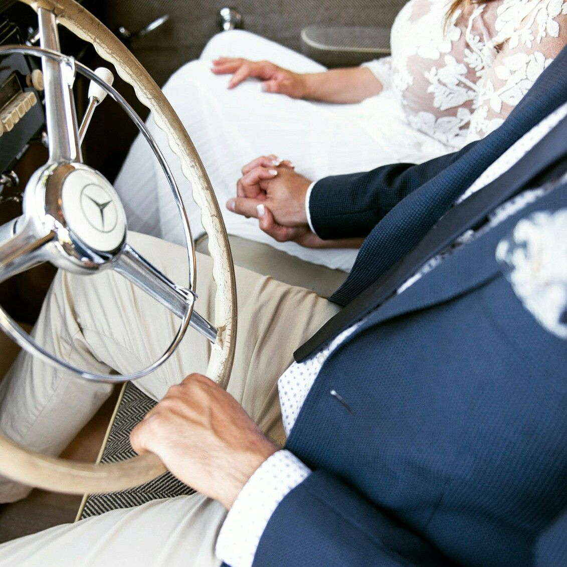 Wedding Classic Car rental #mercedesbenz170s | Wedding Classic Cars ...