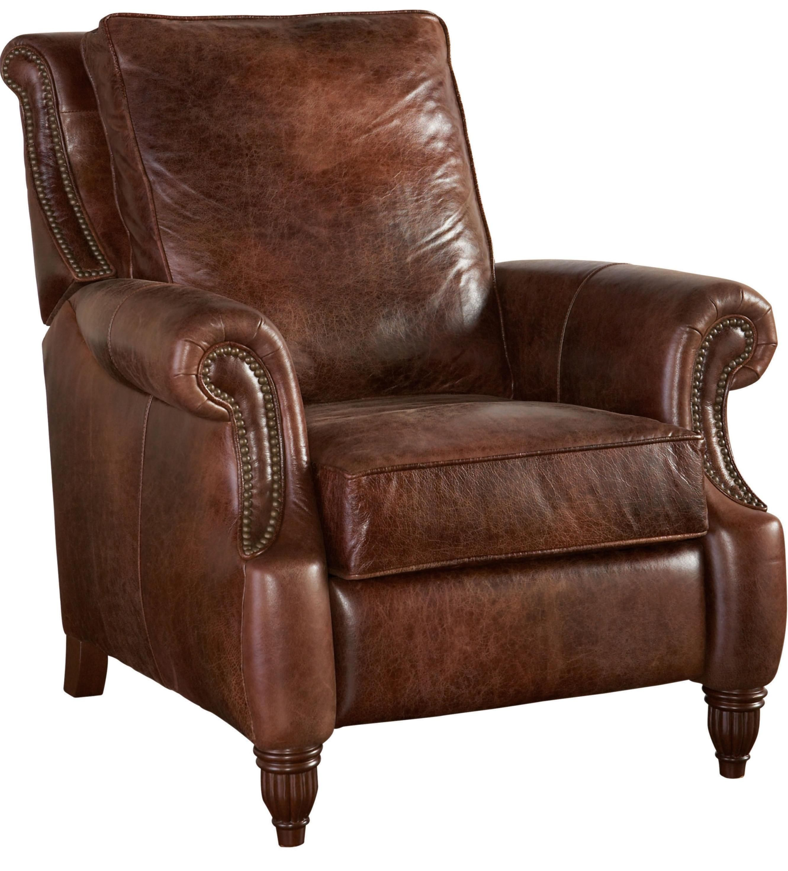 Drexel Heritage Upholstery Travis Recliner by Drexel Heritage®  sc 1 st  Pinterest & Drexel Heritage Upholstery Travis Recliner by Drexel Heritage ... islam-shia.org