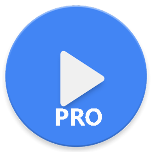 Download Mx Player Pro Mod Apk Full Players Mod Android Apps Free