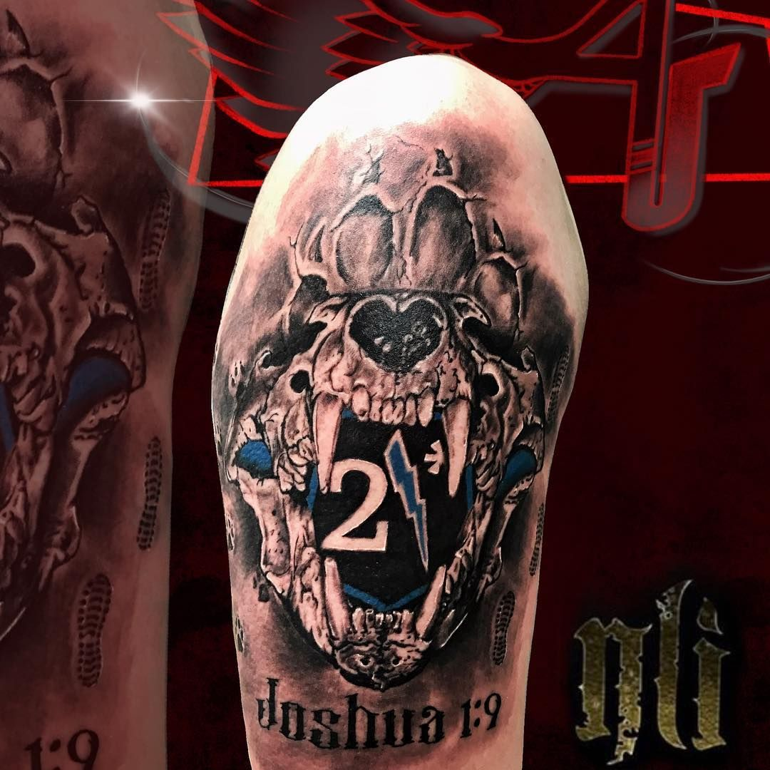 101 Amazing Police Tattoo Ideas You Need To See Outsons Men S Fashion Tips And Style Guide For 2020 Police Tattoo Police Officer Tattoo Tattoos