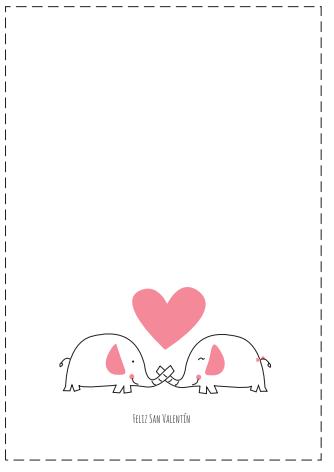 Las 20 mejores tarjetas rom nticas para imprimir cards - Manualidades romanticas para hombres ...