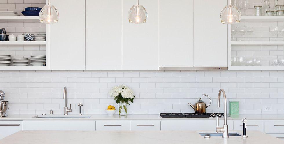 White Heath Ceramics Tile Project Vestry Street Pinterest