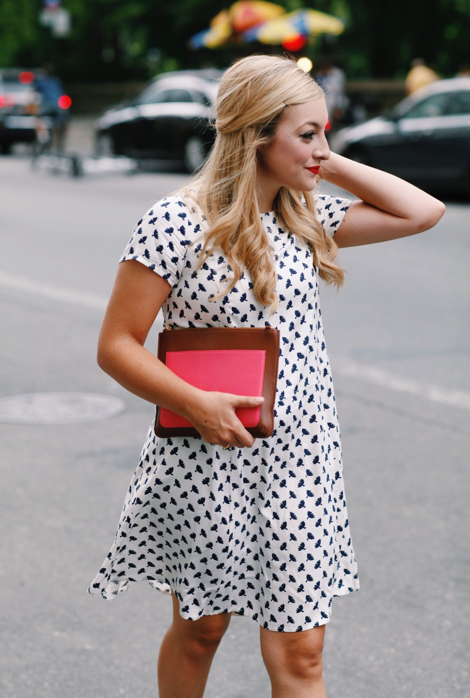 Best of the dresses boden dress fashion and dream closets