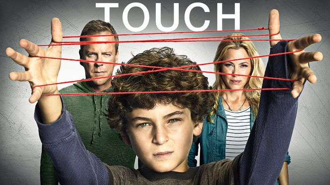 Imagini pentru touch netflix