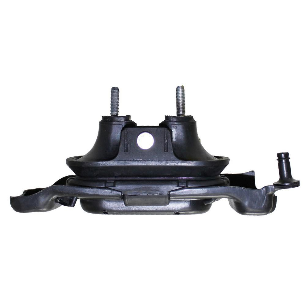 Westar Engine Mount Right Em 4011 In 2019 Products