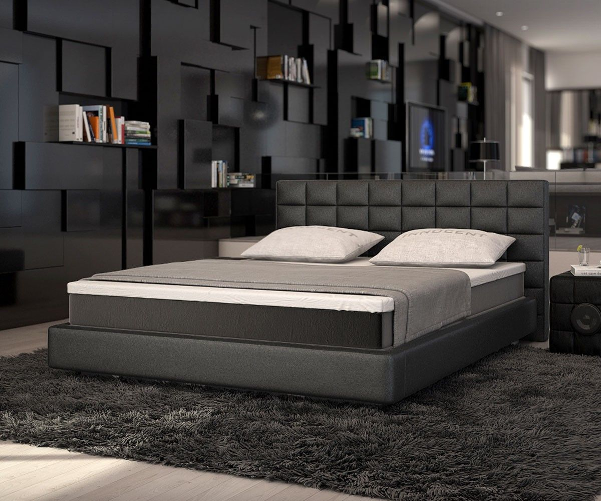 ber ideen zu matratzen topper auf pinterest. Black Bedroom Furniture Sets. Home Design Ideas
