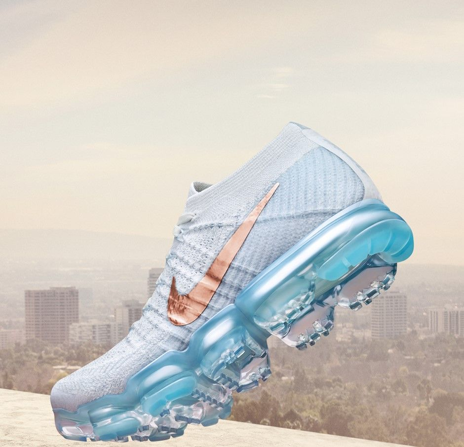 77ada1a39005 Nike Air VaporMax Explorer Light