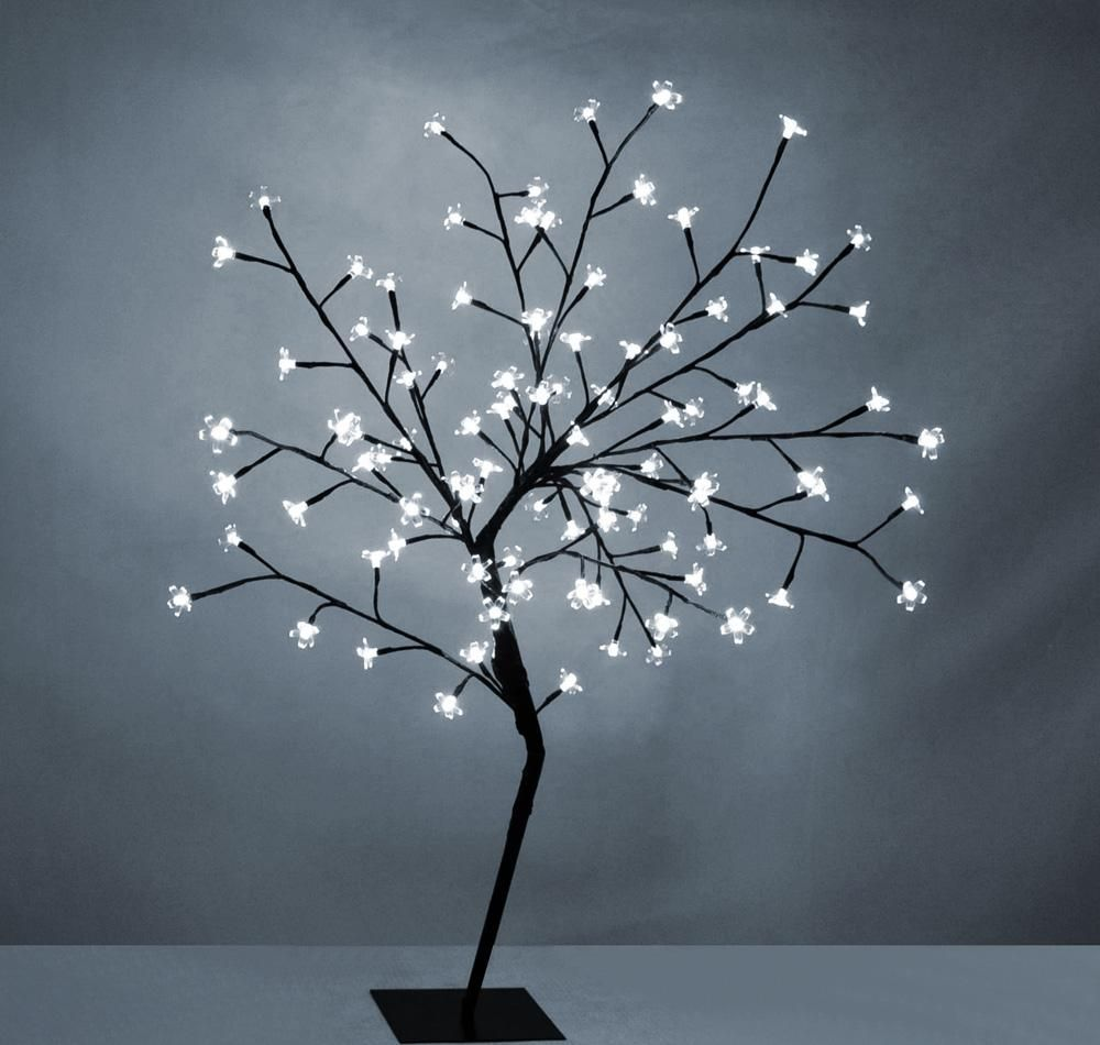 Furniture Design Trees Arc Floor Lamp With Beutiful Design Of The Twig Floor Lamp Elegant And Charming Style Luxury Floor Lamp With Unique And Different Lamp S