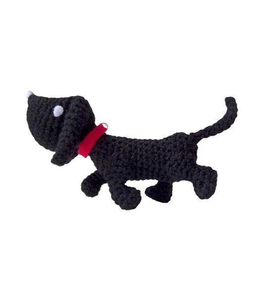 Haakset Takkie Hema Jip En Janneke Crochet Knit Crochet En