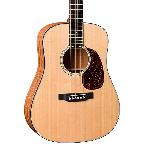 Martin Dreadnought Junior Acoustic Electric Guitar Prs Guitar Guitar Taylor Guitars Acoustic