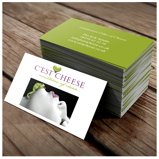 Business card design leicester business card pinterest white after hours creative is a specialist print studio that specialises in printing hot foil blocking edge gilding duplexing and white ink printing reheart Gallery