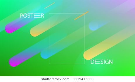 Soft abstract backgrounds pinterest font logo and flyer template also rh in