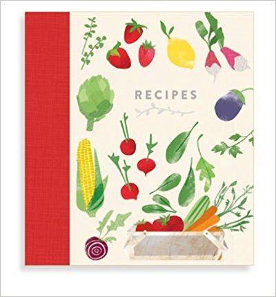 MY RECIPES RECIPE BINDER By author SCHWEIGERT HEIDI December, 2012