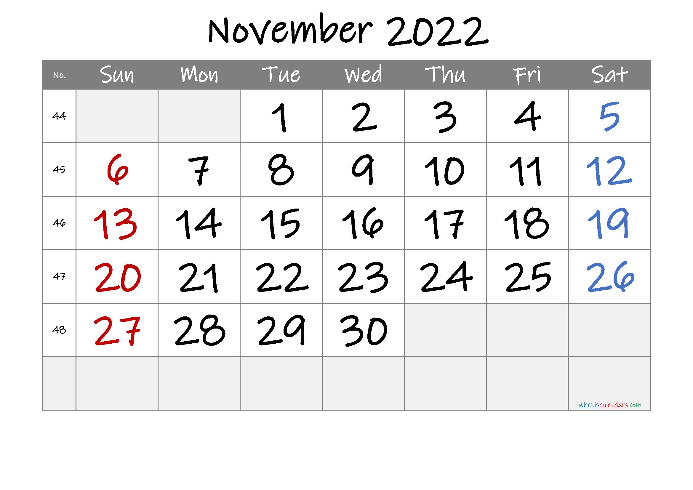 Uh Fall 2022 Calendar.Printable December 2022 Calendar Free Premium Calendar Printables Printable Calendar Template Monthly Calendar Printable