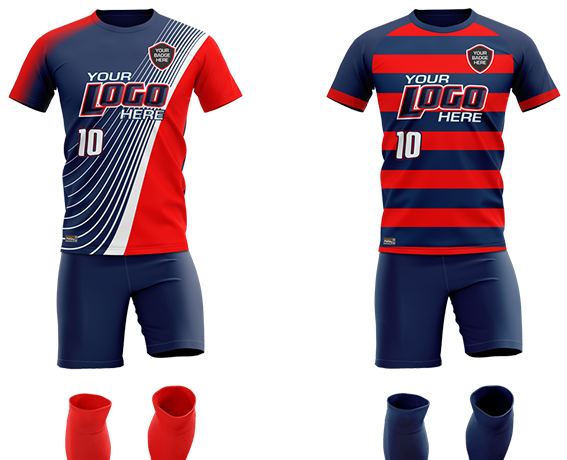 0aaac9d3f Product Type  Custom Soccer Uniform Material  100% polyester Technics   Fully Sublimation Feature  Breathable