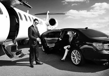 If You Are Looking For Qualified And Experienced Chauffeur Services In London You Should Contact Flyway Carriages They Are One Of The Best Option For You In T