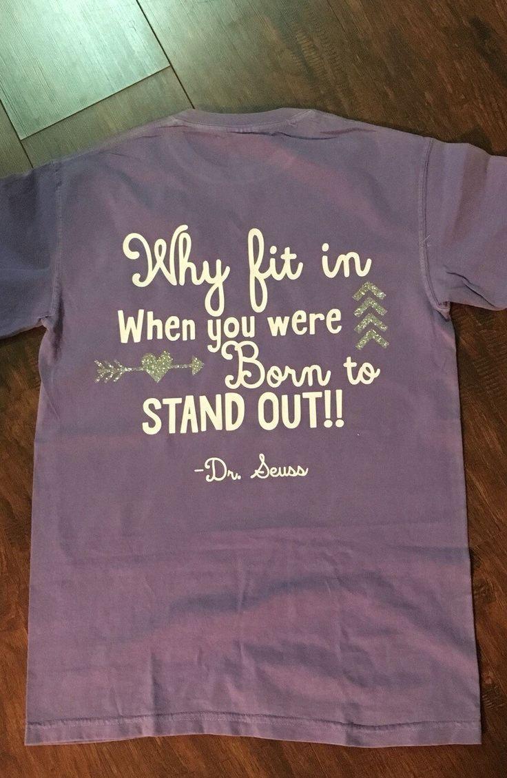 Pin by shirts shirt on shirts skirt boyfriend for Event staff shirt ideas