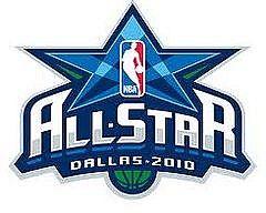 13023156175 Tpfil02aw 19307 Jpg 240 192 Star Logo Logos Sports Logo Design