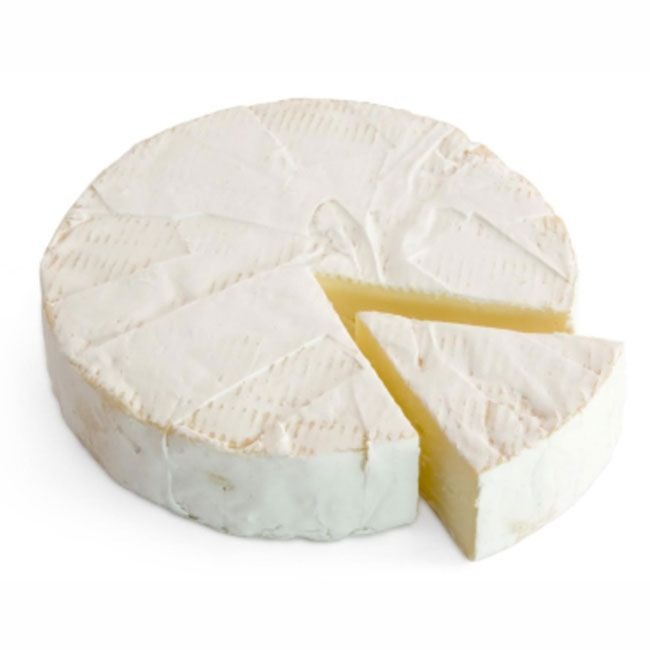Delightful How Long Does Soft Cheese Last?