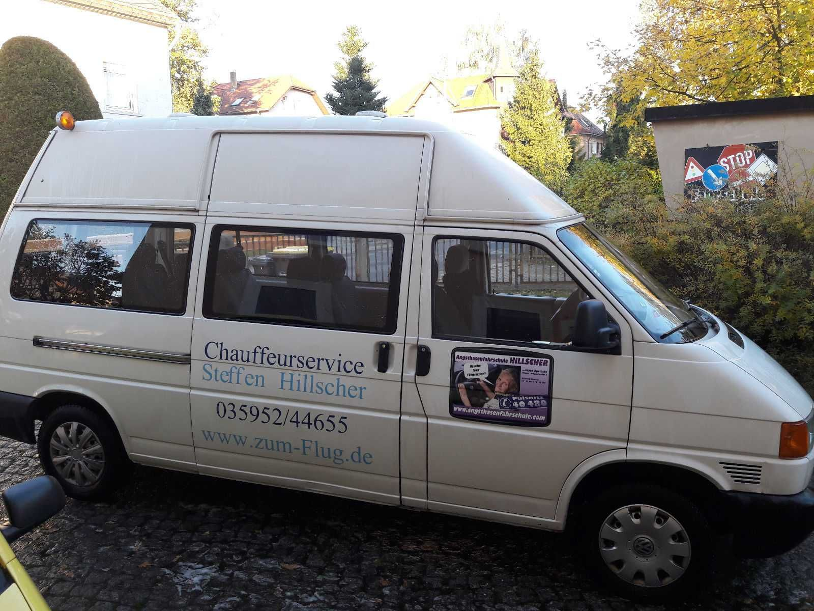 mobiles g nstiger vw t4 hoch lang 9 sitzer bus transporter wegstreckenz hler. Black Bedroom Furniture Sets. Home Design Ideas