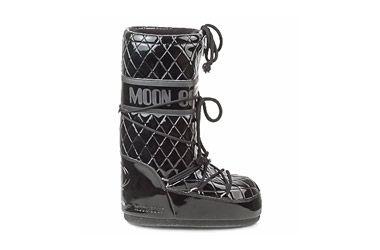 Soldes de Bottes Moon neige Boot Hiver Queen 2015Soldes Yf7gb6y