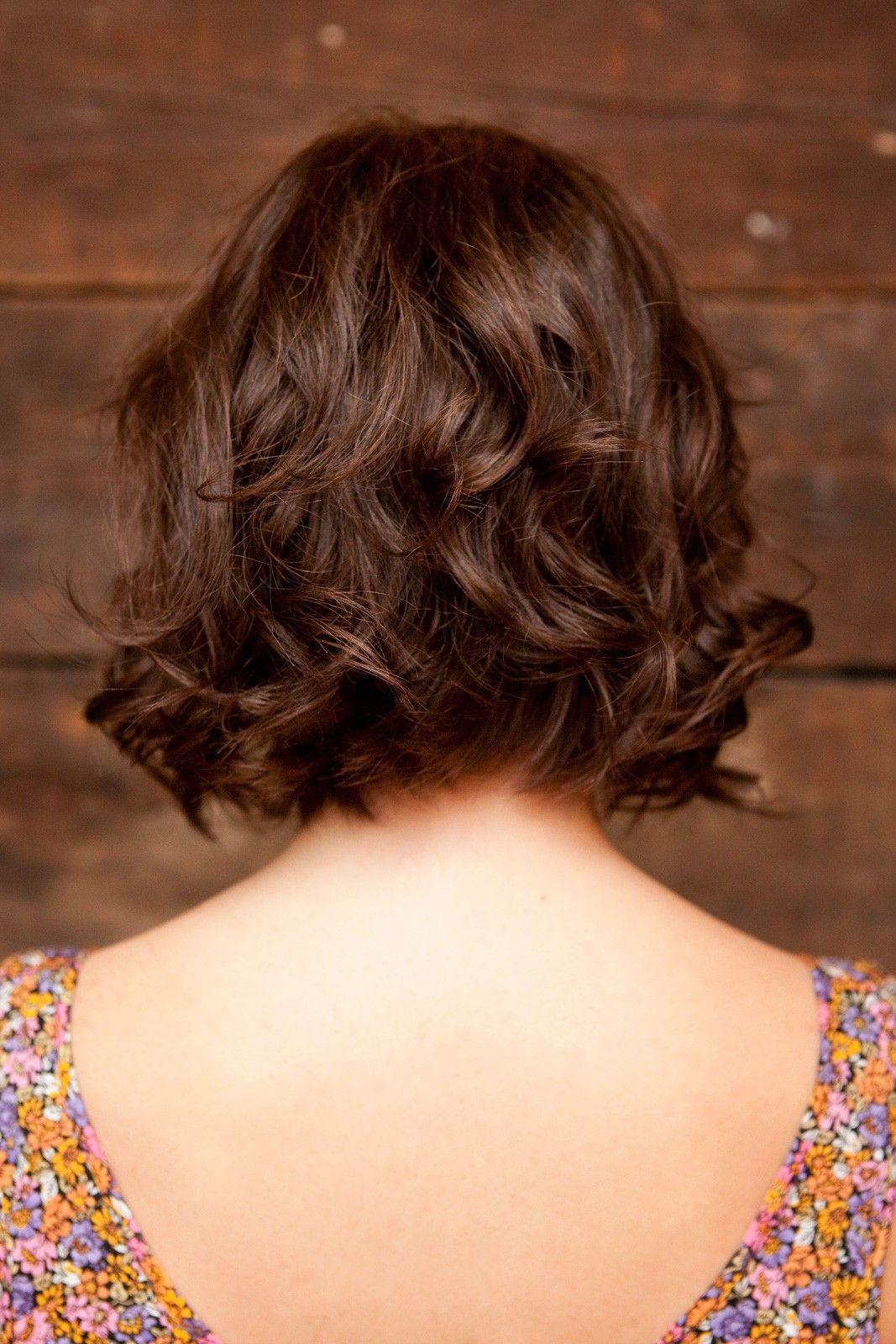 The Best Hair Salons In New York City Where To Get The Best Fall
