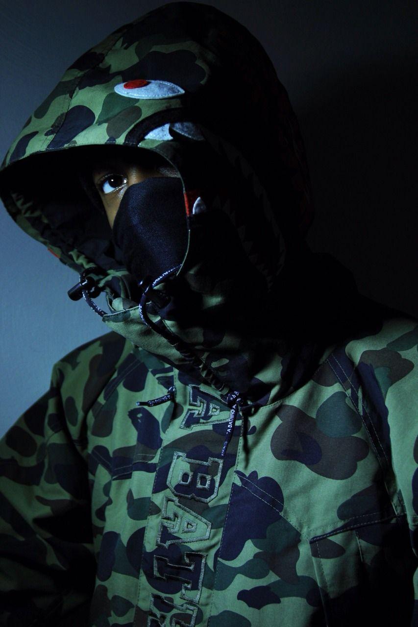 Bape New Hip Hop Beats Uploaded EVERY SINGLE DAY http://www.kidDyno.com
