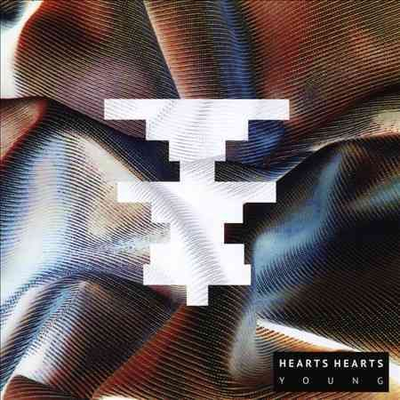 Hearts Hearts - Young